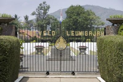 leuwigajah